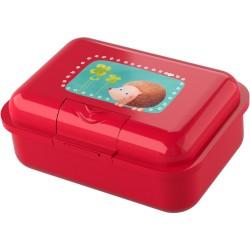 Lunch box Bonheur