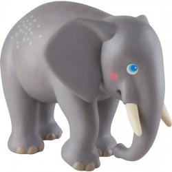Little Friends – Éléphant