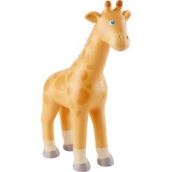 Little Friends – Girafe